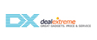Offers: DX.com INT
