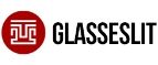 Free shipping for 9 glasses frames!