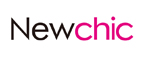 Offers: Newchic.com INT