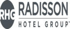 Radisson Hotel Group many GEOs