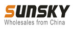 Offers: Sunsky-online WW